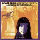 Grace Slick & The Great Society/Grace Slick & The Great Society