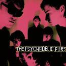The Psychedelic Furs/The Psychedelic Furs