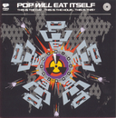This Is The Day.../Pop Will Eat Itself