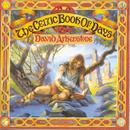The Celtic Book Of Days/David Arkenstone