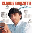 Madame/Claude Barzotti
