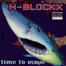 Time To Move/H-Blockx