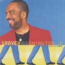Soulful Strut/Grover Washington, Jr.