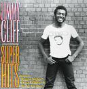Super Hits/Jimmy Cliff