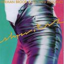 Shpritsz/Herman Brood & His Wild Romance