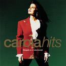 Hits/Carola