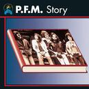 P.F.M. Story/Premiata Forneria Marconi