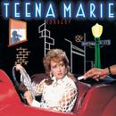 Robbery/Teena Marie
