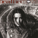 Oyster/Heather Nova