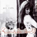 Rumble Doll/Patti Scialfa