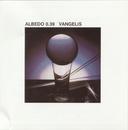 Albedo 0.39/Vangelis
