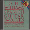 Spanish Guitar Favourites/John Williams