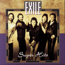 Super Hits/Exile