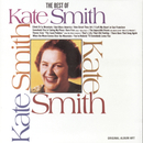 Best Of/Kate Smith