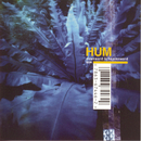 Downward Is Heavenward/HUM