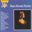 20 Exitos/Maria Dolores Pradera