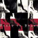 The Contino Sessions/Death In Vegas