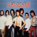 The Very Best Of/Sad Café
