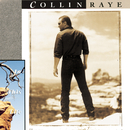 In This Life/Collin Raye