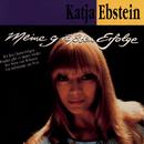 Meine größten Erfolge/Katja Ebstein