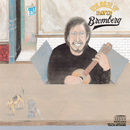 The Best Of David Bromberg/David Bromberg