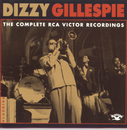 The Complete RCA Victor Recordings/Dizzy Gillespie