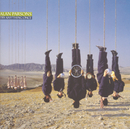 Try Anything Once/Alan Parsons