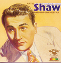 Begin The Beguine/Artie Shaw