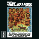 Muggs Presents... The Soul Assassins Chapter I/Soul Assassins