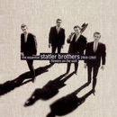 Flowers On The Wall:  The Essential Statler Brothers 1964-1969/The Statler Brothers