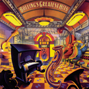 Bolling's Greatest Hits/Claude Bolling