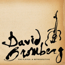 The Player: A Retrospective/David Bromberg