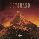 Defrosted/Gotthard