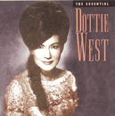 The Essential Dottie West/Dottie West