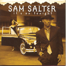 It's On Tonight/Samuel Salter