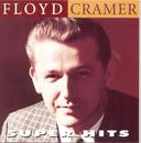 Super Hits/Floyd Cramer