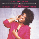 """The Best Of Evelyn """"Champagne"""" King/Evelyn """"Champagne"""" King"""