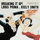 Breaking It Up!/Louis Prima