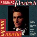 Macho Macho/Rainhard Fendrich