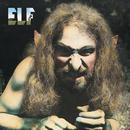 ELF/Elf