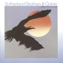 REACH FOR THE SKY/Sutherland Brothers & Quiver