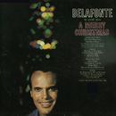 To Wish You A Merry Christmas/Harry Belafonte