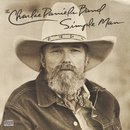 Simple Man/The Charlie Daniels Band