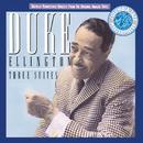 Three Suites/Duke Ellington
