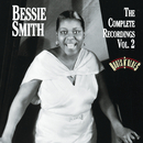 The Complete Recordings, Vol. 2/Bessie Smith