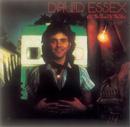 ALL THE FUN OF THE FAIR/David Essex