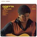 Odetta Sings Dylan/Odetta