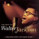 Welcome Home / The Okeh Years/Walter Jackson