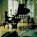 Songs Without Words/Murray Perahia