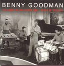 The Complete RCA Victor Small Group Recordings/Benny Goodman